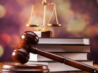 Φωτογραφία για Ρόδος: Για το 2021 αναβλήθηκε η δίκη εκπαιδευτικού που είχε σχέση με μαθήτρια