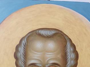 Φωτογραφία για ΑΓΙΟΣ ΝΙΚΟΛΑΟΣ-Τρεῖς ὄψεις τῶν καθηκόντων μας,ἐφαρμοσμένων στη ζωή τοῦ Ἁγίου