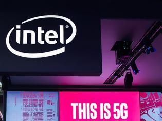 Φωτογραφία για Intel με MediaTek για να φέρουν 5G modems στους υπολογιστές