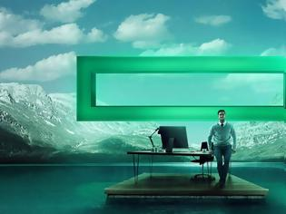 Φωτογραφία για Επιχειρήσεις στο cloud: Η HPE παρουσίασε την GreenLake Central
