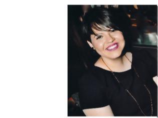 Φωτογραφία για Τρίκαλα: Πέθανε 30χρονη κόρη γνωστού βιομήχανου
