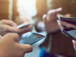 Φωτογραφία για Χρεώσεις : Αυτές είναι οι μειώσεις στα δεδομένα κινητής