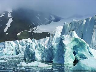 Φωτογραφία για Κλίμα: Τελειώνει το οξυγόνο στους ωκεανούς