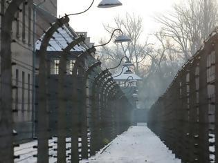 Φωτογραφία για Η Πολωνία θέλει να αγοράσει πρώην ναζιστικό στρατόπεδο στην Αυστρία