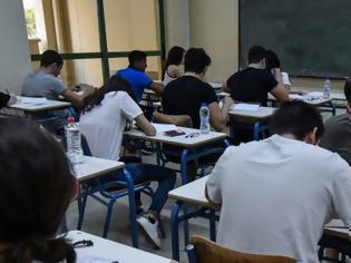 Φωτογραφία για Ριζικές αλλαγές στο Λύκειο: Τέλος οι «εξετάσεις Γαβρόγλου», επιστρέφει η Τράπεζα Θεμάτων