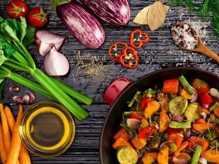 Φωτογραφία για Τι είναι το «καλό» και «κακό» λίπος – Οι καλύτερες τροφές για καύσεις