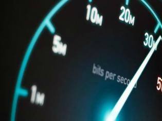 Φωτογραφία για Οδηγία της ΕΕΤΤ για αργές ταχύτητες σύνδεσης στο Internet