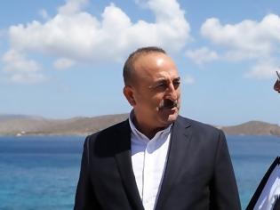 Φωτογραφία για Νίκος Κοτζιάς: Ελληνική εξωτερική πολιτική και η συμφωνία Τουρκίας - Λιβύης