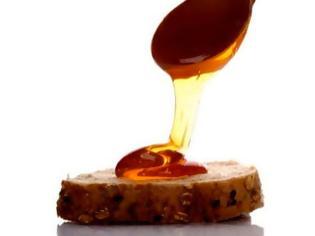 Φωτογραφία για Έχετε αναιμία;  Βάλτε το μέλι στη διατροφή σας