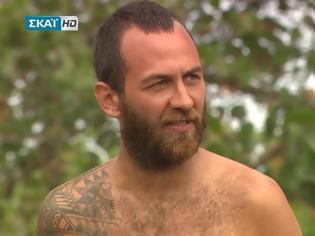 Φωτογραφία για Ο Κώστας Αναγνωστόπουλος αποκάλυψε πόσα χρήματα πήρε από το Survivor