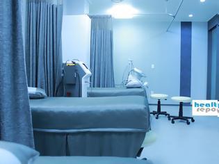 Φωτογραφία για Διοικητές Νοσοκομείων: Γιατί δεν έχουν εκδοθεί ακόμη τα ΦΕΚ των διορισμών τους! Οι καθυστερήσεις και οι νέοι έλεγχοι