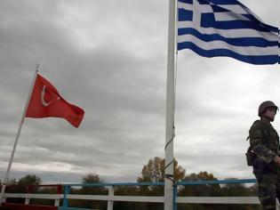 Φωτογραφία για Ελληνίδα απελάθηκε από την Τουρκία ως τρομοκράτισσα