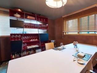 Φωτογραφία για Κορεάτης σεφ μήνυσε τον Michelin επειδή τον συμπεριέλαβε στις επιλογές του