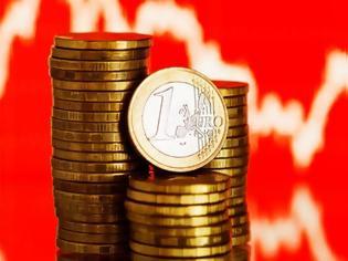 Φωτογραφία για Οικονομικά αναλφάβητο το 45% του πληθυσμού στην Ελλάδα