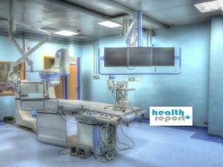 Φωτογραφία για Έκτακτη μεταφορά κονδυλίων από το ένα νοσοκομείο στο άλλο για να καλυφθούν οι μαύρες τρύπες! Τι προβλέπει το νομοσχέδιο του υπ.Υγείας