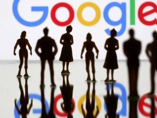 Φωτογραφία για Google: Τι έψαξαν περισσότερο οι Έλληνες το 2019