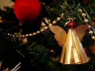 Φωτογραφία για Τι να προσέξετε, αν έχετε χριστουγεννιάτικο δέντρο