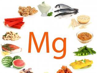 Φωτογραφία για 15 Σούπερ Τροφές που θα σας βοηθήσουν να Καταπολεμήσετε αποτελεσματικά τις Αϋπνίες και να αποκτήσετε Ενέργεια με Φυσικό Τρόπο