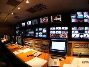 Φωτογραφία για Υπέρβαση του κόστους στην ελληνική TV