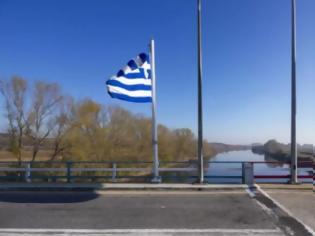 Φωτογραφία για Οι προκλήσεις της Τουρκίας, η αντίδραση της Αθήνας