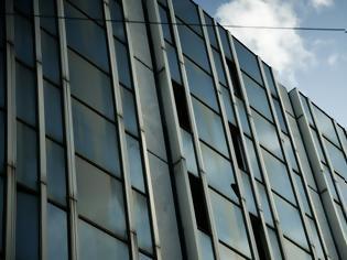 Φωτογραφία για Υπάλληλος της Περιφέρειας σκοτώθηκε πέφτοντας από 5ο όροφο