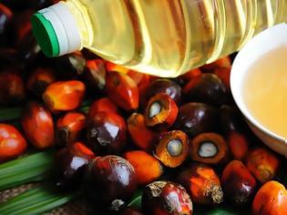Φωτογραφία για Φοινικέλαιο: Όλη η αλήθεια για την υγεία μας
