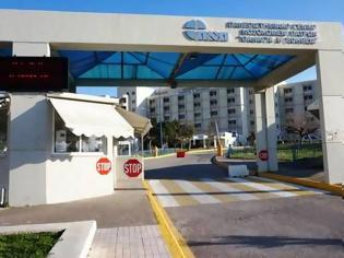 Φωτογραφία για Έκτακτη χρηματοδότηση στα Νοσοκομεία της Πάτρας