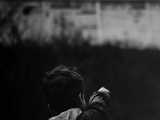 Φωτογραφία για Διχάζουν το λαό: Εθνομηδενισμός και πατριδοκαπηλεία εναντίον πατριωτισμού