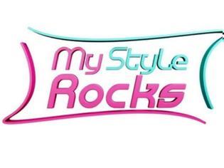 Φωτογραφία για «Κλείδωσε» η 11άδα του «My style rocks»...