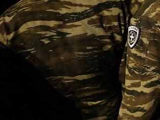 Φωτογραφία για Στρατός Ξηράς: Επαγγελματίες Οπλίτες περιμένουν τις κρίσεις για να φύγουν για Κύπρο