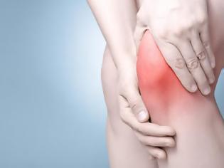 Φωτογραφία για Πάσχεις από αιμορροφιλία και πονάς; Να ξέρεις ότι τώρα ο πόνος αντιμετωπίζεται (video)
