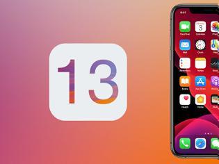 Φωτογραφία για Το iOS 13.3.1 beta 1 είναι διαθέσιμο + beta 1 του macOS 10.15.3 και του tvOS 13.3.1