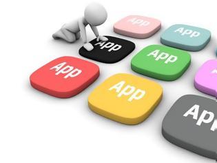 Φωτογραφία για Οι πιο κατεβασμένες εφαρμογές και παιχνίδια για τη δεκαετία 2010-2019