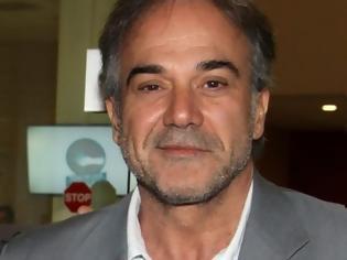 Φωτογραφία για Ο Παύλος Ευαγγελόπουλος δηλώνει κάθετα αρνητικός για το σίκουελ του «Ρετιρέ»