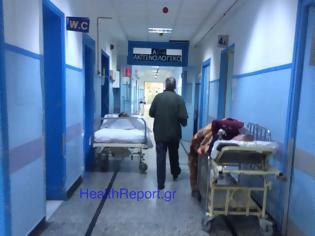 Φωτογραφία για Μέσα στις γιορτές αναλαμβάνουν οι νέοι Διοικητές Νοσοκομείων! Όλες οι λεπτομέρειες