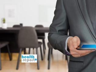 Φωτογραφία για Έρχεται νέο νομοσχέδιο για τα ιατρικά συνέδρια και τις κλινικές μελέτες! Όλες οι πληροφορίες