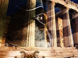 Φωτογραφία για Δείτε το γαλλικό ντοκιμαντέρ που κάνει περήφανους όλους του Έλληνες (βίντεο)