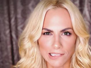 Φωτογραφία για Η Ντορέττα Παπαδημητρίου στην παρουσίαση του «Big Brother»;
