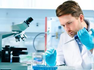 Φωτογραφία για Ίδρυμα Ιατροβιολογικών Ερευνών: Νέες υπηρεσίες υψηλής ιατρικής τεχνολογίας με συμβολή των ΣΔΙΤ