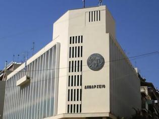 Φωτογραφία για Το επίσημο πρόγραμμα του Δήμου  Αγρινίου για την Τετάρτη  1η Ιανουαρίου