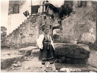 Φωτογραφία για ΑΥΡΙΟ ΠΑΡΑΣΚΕΥΗ: Παρουσίαση βιβλίου του Αντώνη Βασιλείου: «Οι Αρβανιτόβλαχοι (Καραγκούνηδες) της Ακαρνανίας: από το μύθο στην πραγματικότητα», στο ΑΓΡΙΝΙΟ!