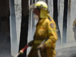 Φωτογραφία για Η Αυστραλία στις φλόγες: 24 νεκροί, 100.000 εγκατέλειψαν τα σπίτια τους