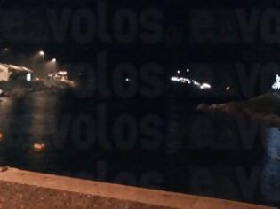 Φωτογραφία για Αποβιβάστηκαν στη Σκιάθο οι επιβάτες του «Πρωτέα» που προσάραξε σε νησίδα