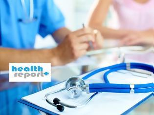 Φωτογραφία για Υπουργείο Υγείας: Υπό την ομπρέλα του όλες οι υπηρεσίες υγείας των Δήμων!