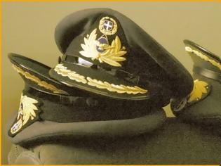 Φωτογραφία για Έγγραφο ΣΑΣΜΥ προς ΥΕΘΑ σχετικά με Αποδοχές-Μερίσματα Στρατιωτικών Συνταξιούχων
