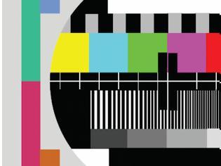 Φωτογραφία για Ποια κανάλια βλέπουμε το 2020 και ποια βλέπαμε το 2010