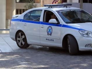 Φωτογραφία για Θερίζει το shisha. Άλλο ένα εργαστήριο στο κέντρο της Αθήνας εντόπισε η Δίωξη Ναρκωτικών