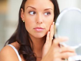 Φωτογραφία για Ο αναπαραγωγικός κύκλος της γυναίκας και ορμονικές διαταραχές.