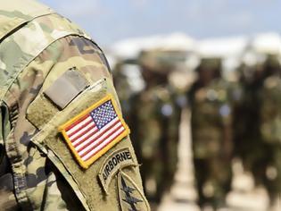 Φωτογραφία για Στάθμευση αμερικανικής μονάδας ταχείας ανταπόκρισης στη Κύπρο