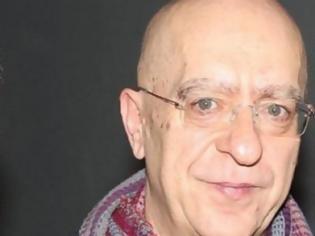 Φωτογραφία για O Πάνος Κοκκινόπουλος απαντά για την επιστροφή του «Ου φονεύσεις»...